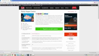 видео Frank casino - Казино Франк обзор и отзывы игроков