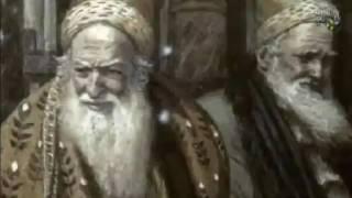 Okkulte Astrologie  - Wie oben so unten /Geschichte, Religion & Symbole in 30min