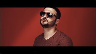Смотреть клип Артур Саркисян Feat. Арти - Отвоюю