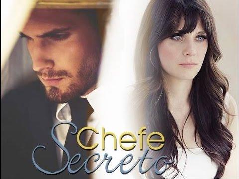 Valentina K Michael Chefe Secreto 2 Livro Da Serie Anonimos