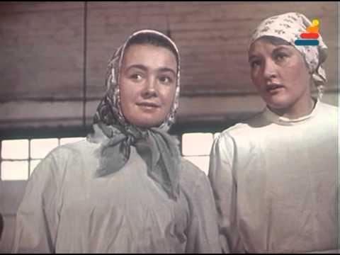 Стёжки-дорожки (1963) Олег