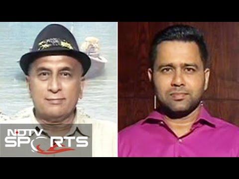 Not just Virat Kohli, India full of ambitious players: Sunil Gavaskar