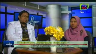 Webinar Neurosurgery Online - Bedah Saraf Universitas Udayana.
