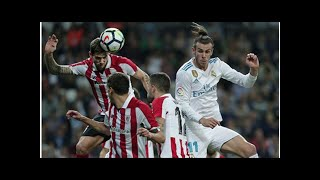 Athletic Bilbao gegen Real Madrid im Livestream: La Liga heute live - TV, Liveticker