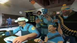 Portal 2 Hat Story
