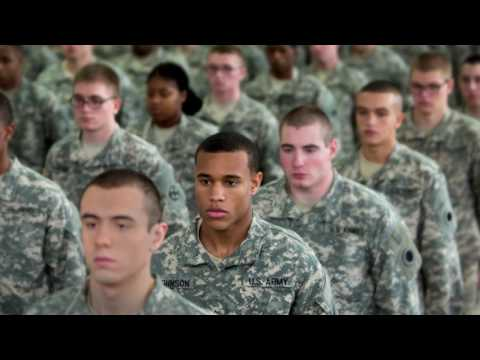 Military Legal Assistance Program | NJ State Bar Association