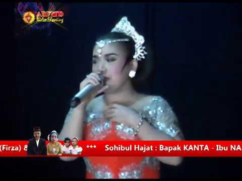 sambel goang - devi - aneka tunggal - cablek group - live sukaslamet 17 juli 2017