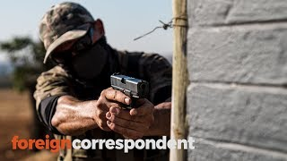 Download White farm murders in South Africa - Race hate, politics or greed? | Foreign Correspondent Mp3 and Videos