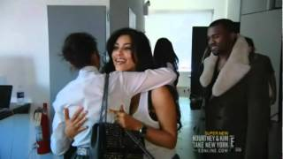 Video Kourtney And Kim Take New York S01E05 HDTV XviD sHoTV download MP3, 3GP, MP4, WEBM, AVI, FLV Oktober 2018