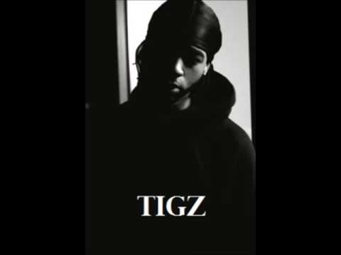 PartyNextDoor Mix (Tigz Mix)