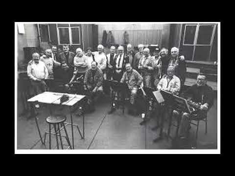 Nice Day; Bossa Nova - Big Band of Belgrade Radio Television 1967