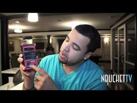 Review: Jawbone Era Bluetooth Headset