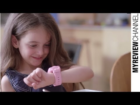 Smartwatch: Best Kids Smartwatch (kids SmartWatch)