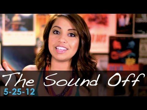 The Sound Off Sean Paul Flo Rida Bonnaroo More