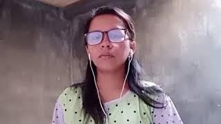 Utang Holong by.Romiana Sihotang