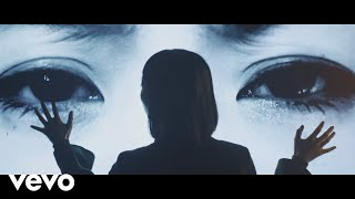 Manic Street Preachers - Hold Me Like a Heaven (Official Video) The...