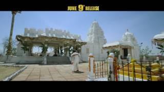 Telugutimes.net Ami Tumi New 20 Sec Promo