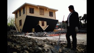 строительство дачных домов. ФЗ 217. Вопросы и ответы