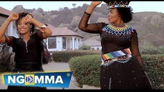 Moto ni Uleule (Oliva Wema ft Rose Muhando )