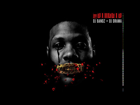 Lil Durk - Like A Uzi ft MoneyBagg Yo Prod by Donisbeats -Love Songs For The Streets