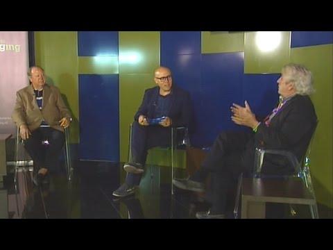 El Gran Debate a 4 de 12TV - 17 y 18 junio 2016 - EL ANÁLISIS POSTERIOR