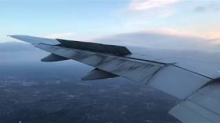 Flying Freakz - ViYoutube