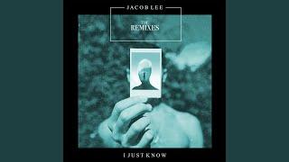 I Just Know (E.C.S Ferrer & Abduct M3 Remix)