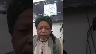 fulbe الفلاتة فولانى فلبى الاعتزار واجب لفلاتة السودان احمد جمعة