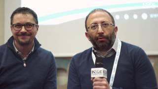Inbound Strategies | Giovanni Le Coche e Pierfrancesco Rizzo