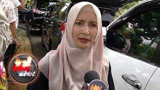 Hot Shot 16 Februari 2019 - Inneke Koesherawati Tetap Setia Temain Suami dalam Keadaan Apapun