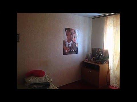 Купить 1-но комнатную квартиру в Ликино-Дулево