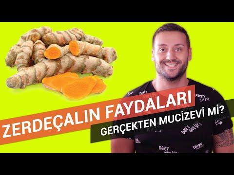 Ecz. Mehmet Kaban