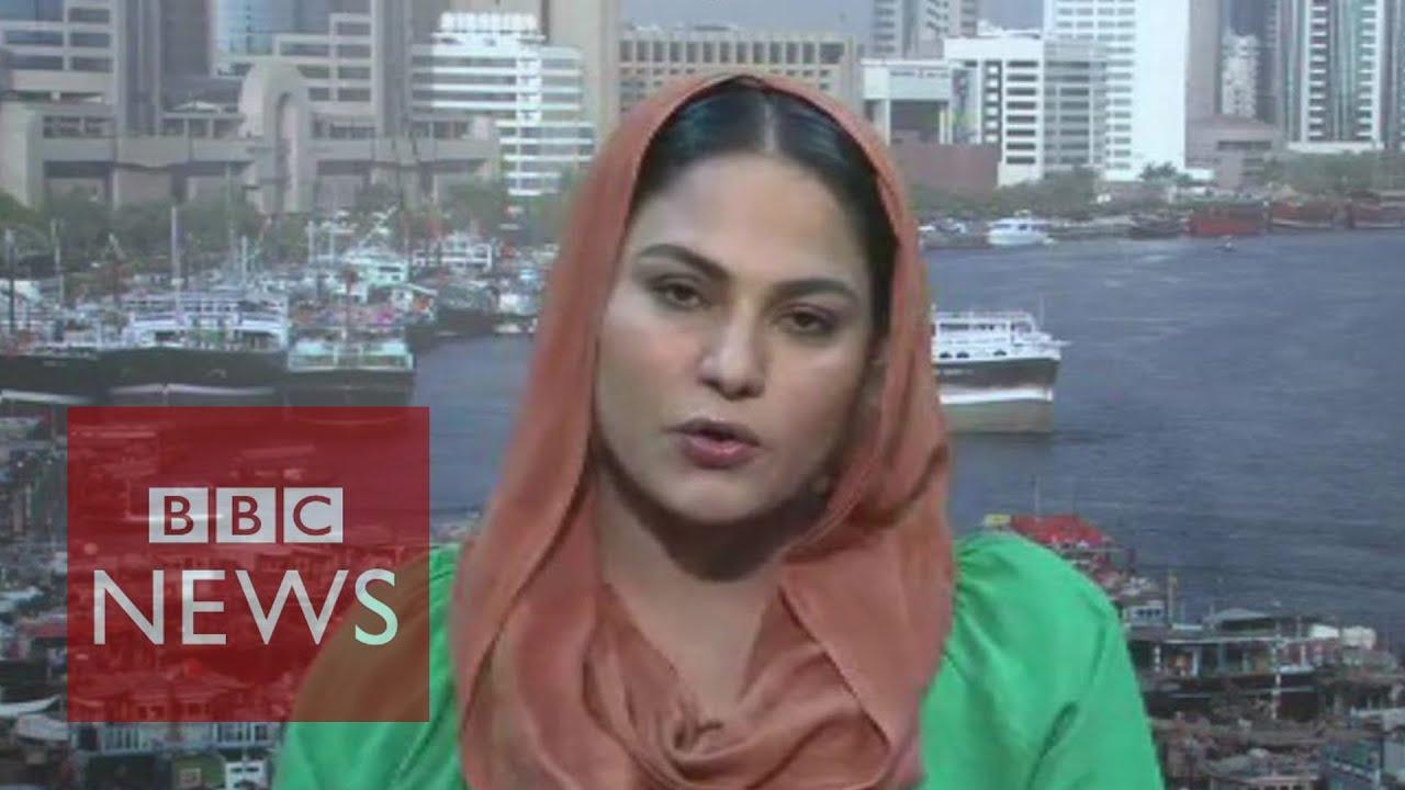 Veena Malik Veena Malik new picture