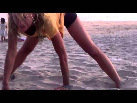 Healing Yoga/Astral Travel Meditation