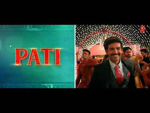 official-trailer:-pati-patni-aur-woh-|-kartik-aaryan,-bhumi-pednekar,-ananya-panday-|releasing-6-dec