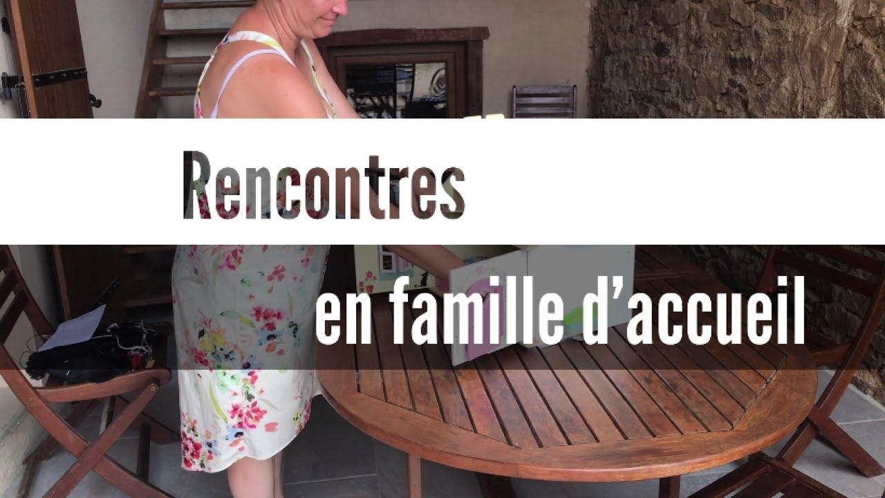 site de rencontre famille daccueil site de rencontres badoo belgique