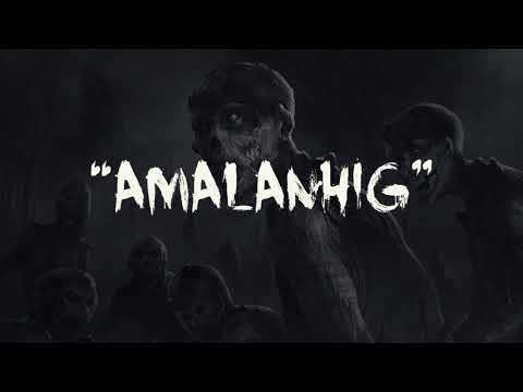 Ang mga Pagbabago sa Buhay ni Arnel Pineda (Kapuso Mo, Jessica Soho) from YouTube · Duration:  4 minutes 11 seconds