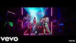 3G (remix) - Myke Towers ❌ Wisin ❌ Jon Z ❌ Don Chezina
