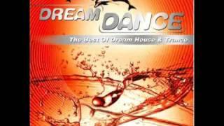 Dream Dance Alliance Memento