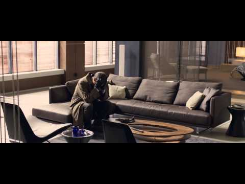 The Loft | Filmclip 1 [HD]