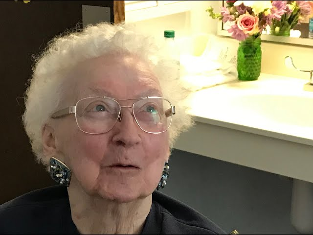 Cindy Strauss Memorial Service