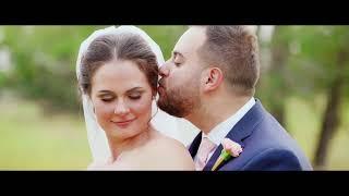 Ribal & Kendal Wedding Highlight | J&J Films