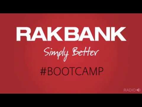 rakbank-business-loans-(radio-ad)