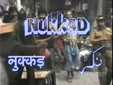 9 Doordarshan Serials That Made Our 90s Awesome!