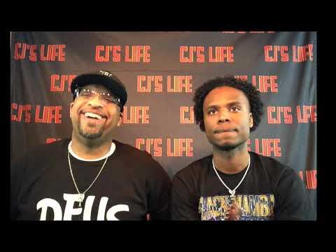 Dad Reacts Lil Wayne - Mahogany (Official Audio)
