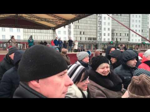 знакомства белоруссия витебск