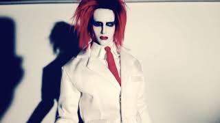 Download Video ооак  и созданная одежда Marilyn Manson MP3 3GP MP4