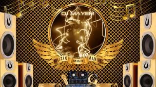 Scoobay Riddim Mix (Reggae Dancehall)