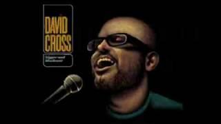 David Cross - I Can