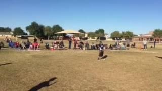 i9 sports mannequin challenge phoenix arizona